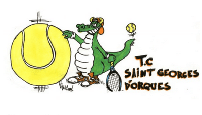 Permanence au club de tennis samedi 5 septembre (9h/17h)
