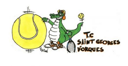 Permanence au club de tennis samedi 5 septembre (9h/17h)