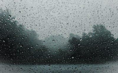 Pluies et inondations : l'état de catastrophe naturelle demandée