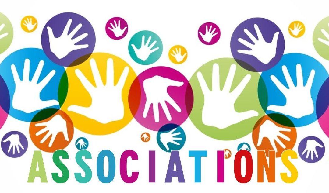 Covid-19 : la foire aux associations est reportée