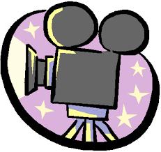 Vidéo amateur
