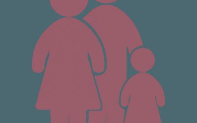 Programme CLJ pour les vacances de la Toussaint